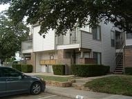 3101 Sondra Drive 108 Fort Worth TX, 76107