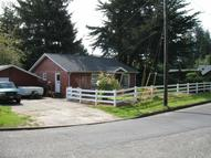 583 N Marple Coos Bay OR, 97420