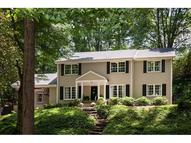 3837 Land O Lakes Drive Ne Atlanta GA, 30342