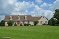 5491 Wellington Drive Trappe MD, 21673