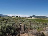 Tract A1 East Of Hwy 522 Questa NM, 87556