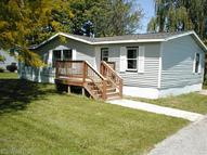 131 East Waterloo St Casnovia MI, 49318