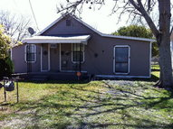 913 30th Other Hondo TX, 78861