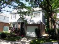 64-15 Cromwell Cres Rego Park NY, 11374