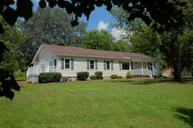 14 Preston Rd E Gordonsville TN, 38563