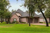 102 Carmel Place Mabank TX, 75156
