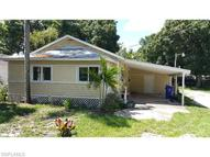 4232 Scott Ave Fort Myers FL, 33905