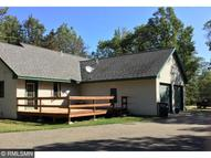19535 Explorer Trail Park Rapids MN, 56470