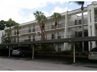 225 Country Club Drive D236 Largo FL, 33771