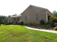 155 Cobblestone Dr. Paris TN, 38242