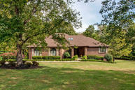 106 Clinchcrest Drive Kingston TN, 37763