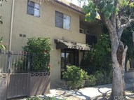 6902 Hinds Avenue 5 North Hollywood CA, 91605