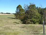 Lot 4 Hwy 69 Mcalester OK, 74501