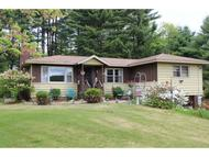 18 Monument Rd Hinsdale NH, 03451