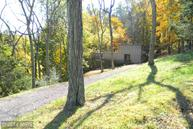2149 Settlers Valley Way Lost River WV, 26810