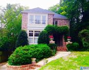 132 Spring St Mountain Brook AL, 35213