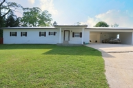 235 Webb Pierce Road West Monroe LA, 71292