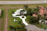 2135 Windsock Way Wellington FL, 33414