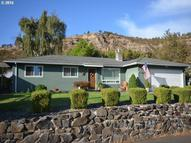 2330 W 13th The Dalles OR, 97058