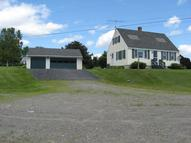 19 Messina Drive Skowhegan ME, 04976