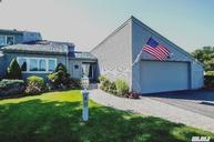 49 E Harbour Dr Blue Point NY, 11715