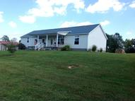 6260 High Plains Rd Vine Grove KY, 40175