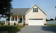 3758 Marvel Drive Trappe MD, 21673