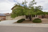 59 S Lookout Mountain Sahuarita AZ, 85629