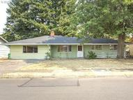1146 Se 172nd Ave Portland OR, 97233