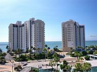 450 S Gulfview Boulevard 701 Clearwater Beach FL, 33767