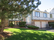 9365 Windsor Parkway 158 Tinley Park IL, 60487