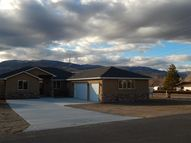 4320 North View Drive Carson City NV, 89701