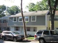 810 Towne House Vlg Hauppauge NY, 11749