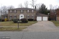 311 Syria Court Fort Washington MD, 20744