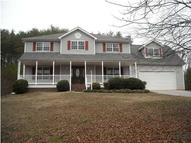382 Still Meadow Ln Flintstone GA, 30725
