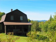162 Cabot Road West Danville VT, 05873