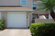 3223 S Lakeview Circle 20-4 Fort Pierce FL, 34949