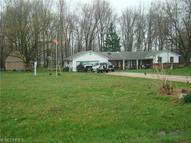 8424 Spieth Road Litchfield OH, 44253