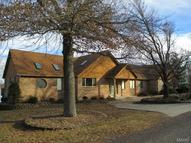 530 Lake Shore Saint Clair MO, 63077
