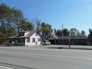 259 Airline Road Clifton ME, 04428
