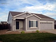 130 Brittany Ct Dacono CO, 80514