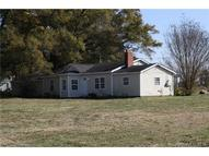6208 Indian Trail Fairview Road Indian Trail NC, 28079