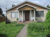 448 17th St Springfield OR, 97477
