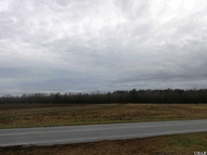 0 Interpath Parkway Lot:A Elizabeth City NC, 27909