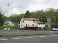 11 Fig Ave Clarks Summit PA, 18411