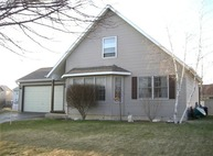 711 Cottonwood Circle Genoa IL, 60135