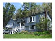 2643 Godfrey Road East Thetford VT, 05043