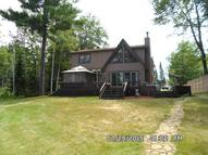 6650 Tamarack Trail Lake MI, 48632