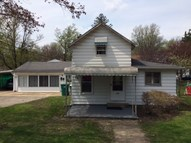 172 176 Tinker Ave Painesville OH, 44077