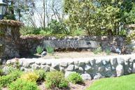 Lt49 Country Club Ct Menomonee Falls WI, 53051